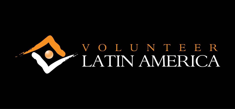 hogar de amor kids volunteer latin america